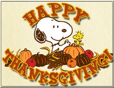 Happy Thanksgiving >> Happy Thanksgiving The King S English Bookshop